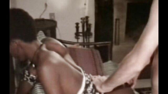 Amateur esposa erótica cornudo peliculas eroticas de intercambio de esposas