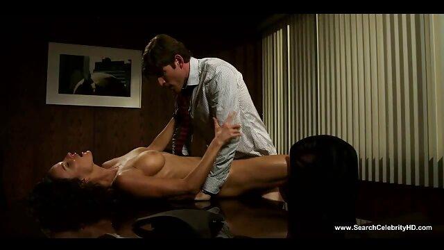 Padrastro videos eroticos caseros de maduras moderno