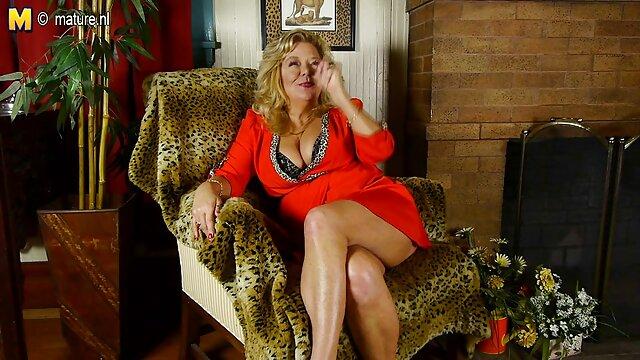 Eres mi nuevo peliculas eroticas de incesto gratis esclavo mariquita