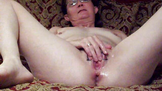 Maldito videos eroticos gratis de maduras