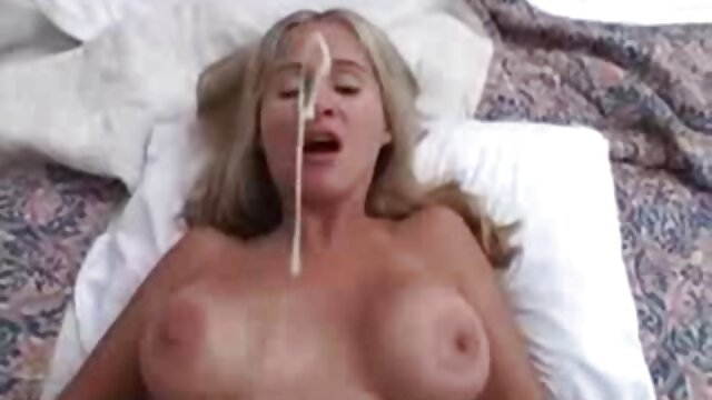 fcblondhc videos eroticos latino