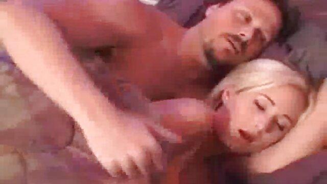 2 videos de masajes eroticos japoneses baño voyeur