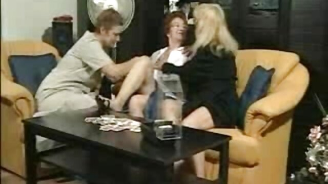 Viejitos pero goldies 881 besos eroticos xxx