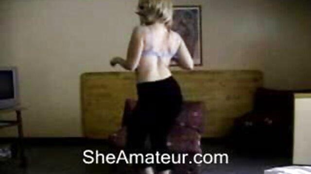 clásico videos eroticos private 10