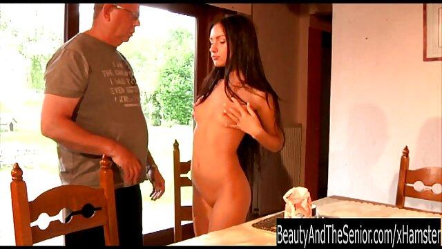Pelicula porno completa cine erotico xvideos 37