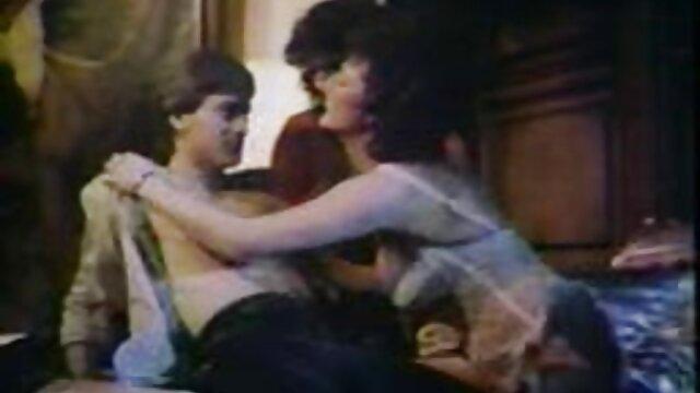 soleado bailes eroticos que terminan en sexo