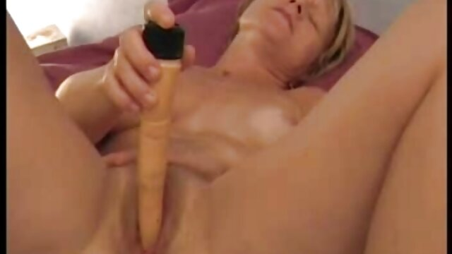 Terapia de eroticas anal lujuria 4