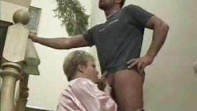 Allure Resurrected: A Hotwife y videos caseros eroticos gratis sus toros negros