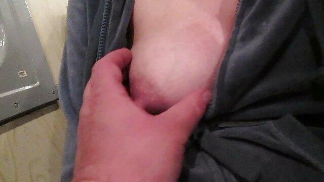 milfs maduras videos de masajes exitantes japonesas