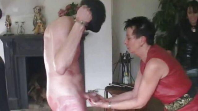 Viola videos italianos eroticos