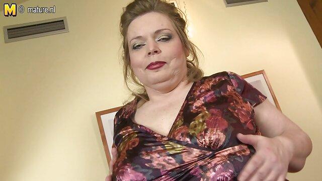 Hijo pelicula erotica taboo se pone fresco con madre