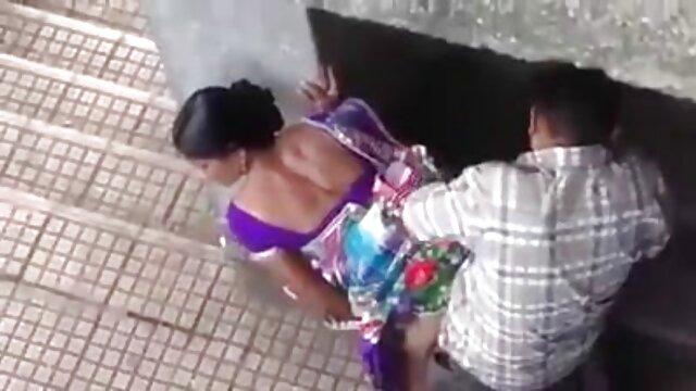 Hijastra Zoe Clark masajes eroticos amater es follada por papá