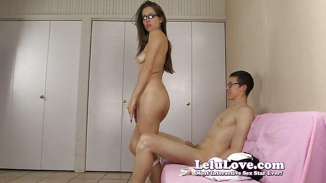 ¡Tetas naturales videos eroticos mulatas enormes y areolas enormes!