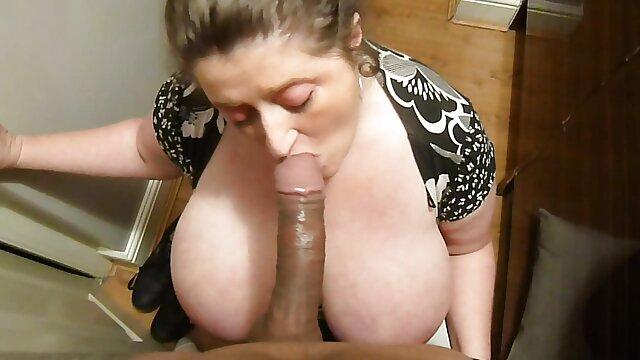 Amateur Caliente culo videos eeoticos trampa esposa anal