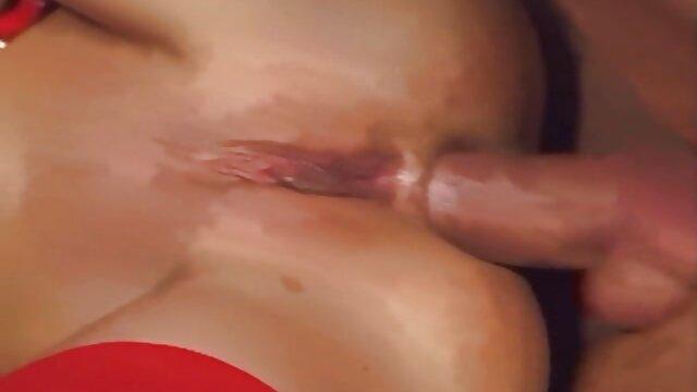 Adolescente rebelde videos eroticosporno folla a su maestra