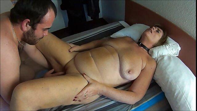 34c2 poeno erotico