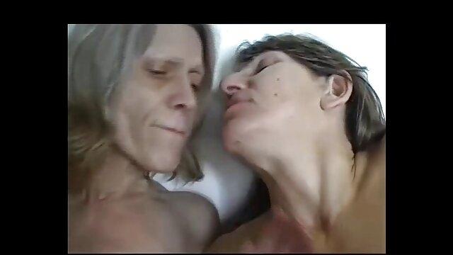 Asiático babe webcam eróticas