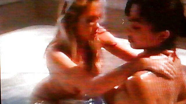 Cornudo chupadas eroticas mariquita marido viendo bbc follando a su esposa