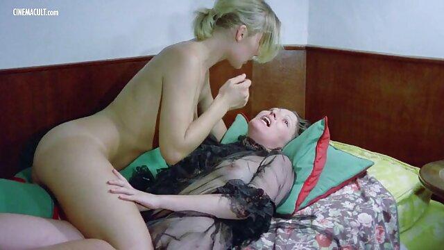Hijastras adolescentes videos eroticos pasionis son clavadas por pas
