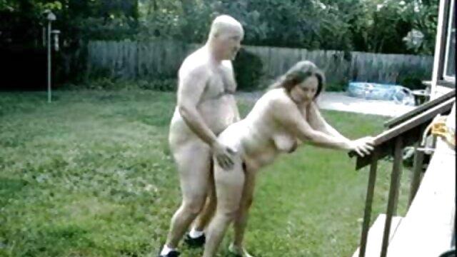 Película casera de sexo en un hotel con videos de monjas eroticas la sexy Romi