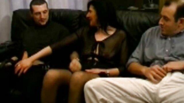 mi fisio me trata de maravilla videos caseros masajes eroticos y le pago muy sabroso