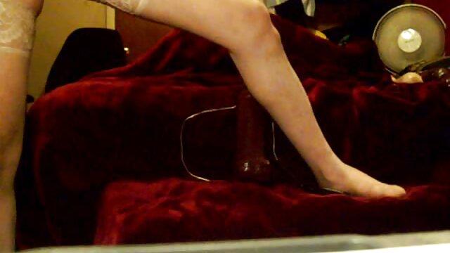 JAVKPSD21-2 videos eroticos de enanos