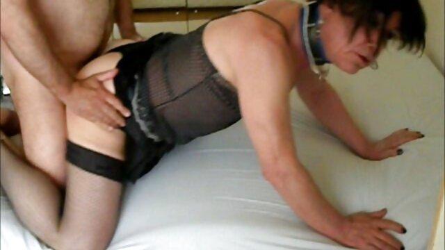 BS, videos eroticos fiestas plato AG.