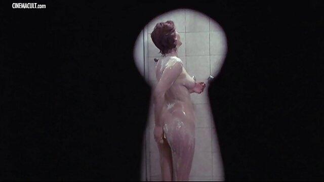 puta masajes eroticos para mujeres videos
