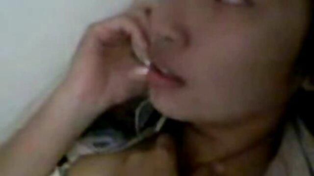 Carmen Callaway videos eroticos entre hombres follando a su padrastro