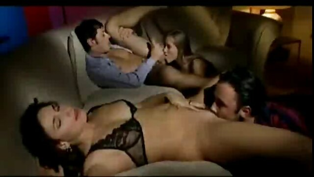 Enfermera anal eva peliculas eroticas de lesbianas parker