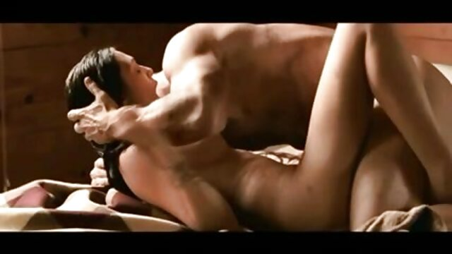 Ruso amateur videos eroticos gratis online anal Sexo