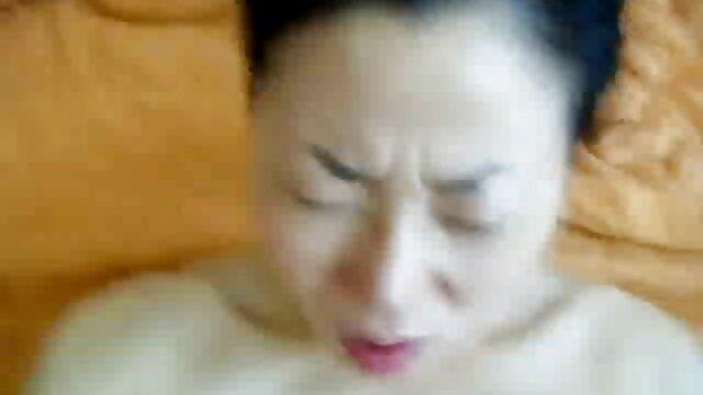 Como tu videos eroticos para whatsapp amante debo controlar tu polla