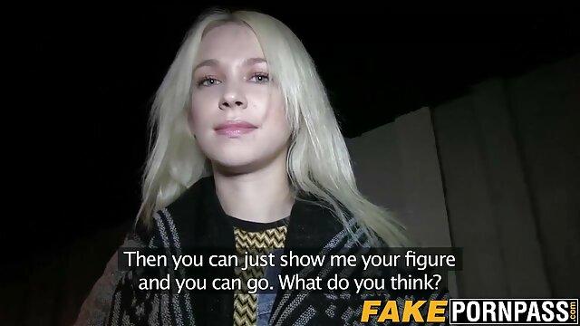 ¡La joven Samantha Rone ama el botín y las tetas de videos de masajes orgasmicos Alison Tyler!