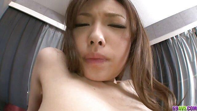 Svetlana videos eroticos mexicanos masturbarse rápido