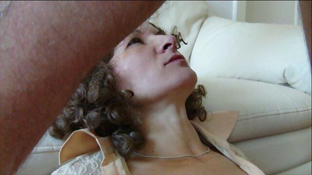 Benutz videos eroticos masturbacion femenina mich