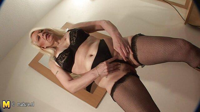 Tengo un atuendo muy peliculas eroticas dalealplay especial que necesito que te pongas