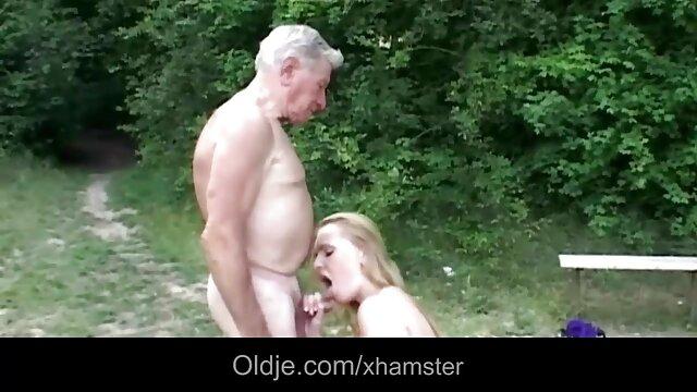 Morgan Lee - Filmando en secreto una cogida amateur - Pervs On Pat videos porno erotic
