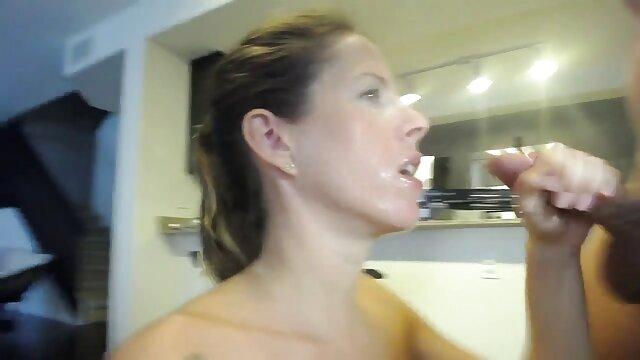 Santa folla foxy latina gal porno español sensual ladrón