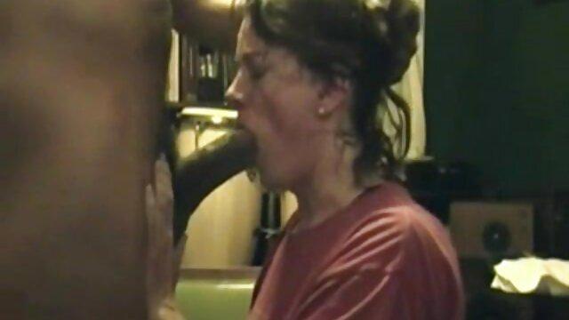 Marylin, mi amor baile exotico porno (1985)