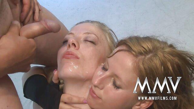 PAWG maneja videos de masajes eriticos consolador GRUESO