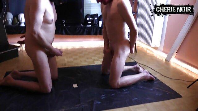 Yo eroticon xxx se como darte un orgasmo increible