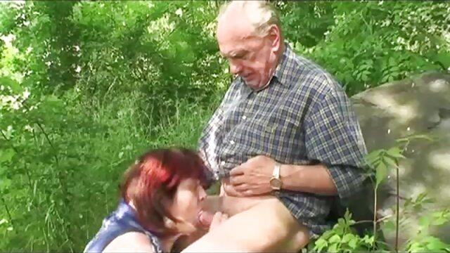 Asa Akira masajes guarros