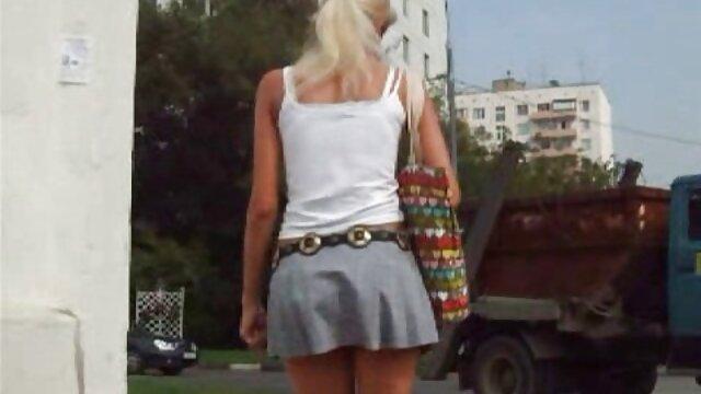 Castigo para nubile peliculas gratis eroticas xxx sweety marsha may