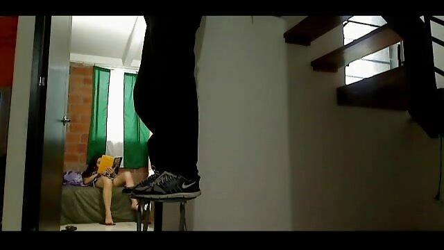 periscopio turco videos eroticos tv
