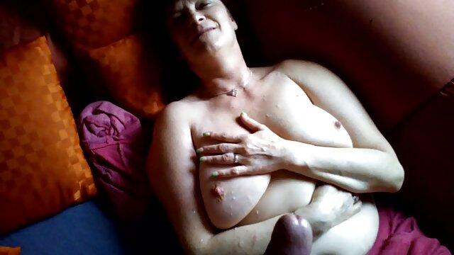 Después de la escuela jackoff videos eróticos travestis club