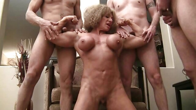 Anuncios redondos sexy eroticas peliculas xxx rubia caliente