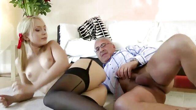 Historias de Homewrecker: ESPOSA videos eroticos para parejas MADURA ahora es una Perra