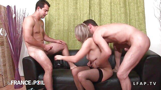 Maillot videos eroticos mas vistos Striptease JOI