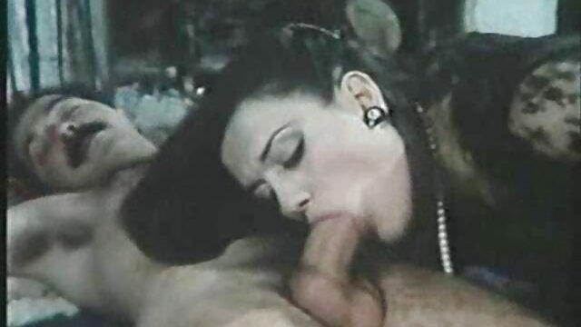 Milfgasmo videos de maduras eroticos