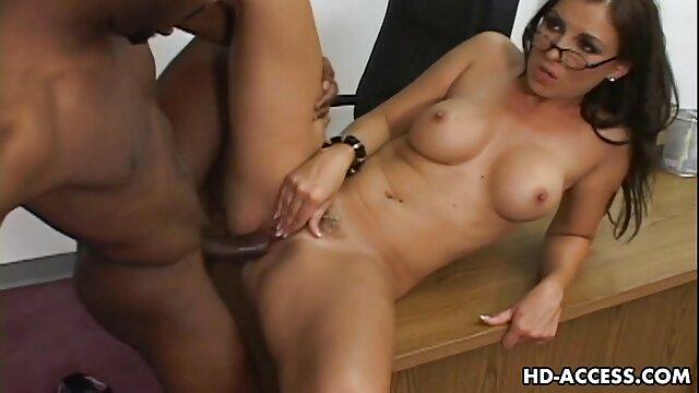 cámara ip videos eroticos en casa voyeur masturbación